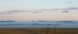 016 Morning mist.jpg