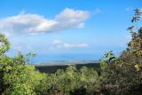 View over Moroni