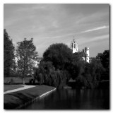 Fenland & East Anglia