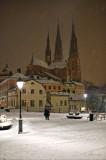 Uppsala_35.jpg
