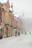 Uppsala_81.jpg