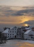 Uppsala_87.jpg