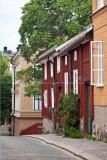 Uppsala_89.jpg