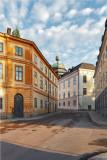 Uppsala_90.jpg