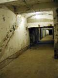 Citadel Hall 1 (JAM).jpg