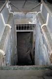 Citadel entry D block.jpg