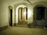 Citadel room (JAM).jpg