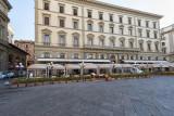 Florence_D7M2678.jpg