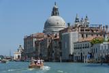 Venice_D7M2956 copy.jpg