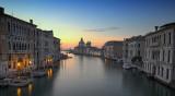 Venetian Sunrise copy.jpg
