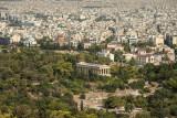 Athens_D7M3728 copy.jpg