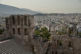 Athens_D7M3722 copy.jpg