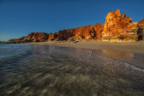 Cape Leveque D80_02752V2s.jpg