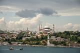 Istanbul_D7M3844 copy.jpg