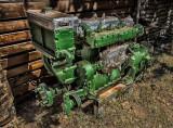 Diesel_0474V2s.jpg