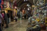 Grand Bazaar_D7M4024 copy.jpg