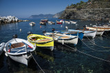 Boats_D7M2825 copy.jpg