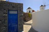 Santorini copy.jpg