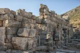 Ephesus Ruins_D7M4112.jpg