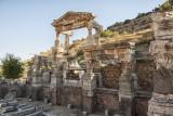 Ephesus Ruins_D7M4141s.jpg