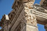 Ephesus Ruins_D7M4150s.jpg