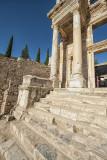 Ephesus Ruins_D7M4190s.jpg