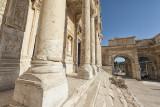 Ephesus Ruins_D7M4195s.jpg