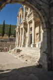 Ephesus Ruins_D7M4204s.jpg