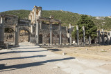 Ephesus Ruins_D7M4206s.jpg
