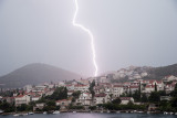 Dubrovnik_D7M4778 copy.jpg