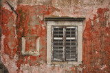 Window and Texture_D7M4912 copy.jpg