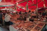Catania Fish Market_D7M5387 copy.jpg