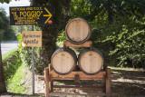Tuscan Winery_D7M5705 copy.jpg