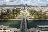 Trocadero from Tower_D7M6309s.jpg
