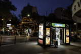 Paris by Night_D7M6616s.jpg