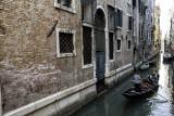 Gondola Ride_D7M3231s.jpg