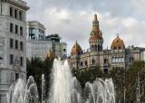 Barcelona_D7M5878s.jpg