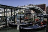 Gondolas Venice_D7M2901s.jpg