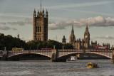 London_Lambeth Bridge_D7M6847s.jpg