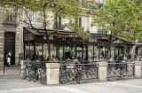 Paris_D7M6544s.jpg
