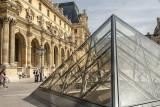 Paris_D7M6515s.jpg