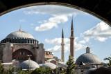 Mosque_D7M3946s.jpg