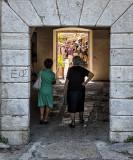 Corfu_D7M4999s.jpg