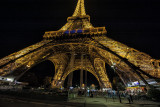 Eiffel Tower_D7M6127s.jpg
