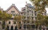 Gaudi_D7M5932s.jpg