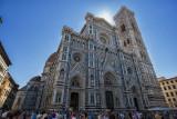 Duomo_D7M2441Alts.jpg