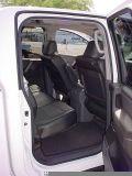 2005 Nissan 4x4 LEright side rear door