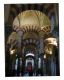 Córdoba, Mezquita-Catedral