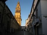 Córdoba. Mezquita-Catedral