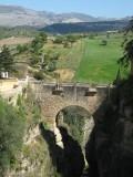 Ronda. Puente Viejo